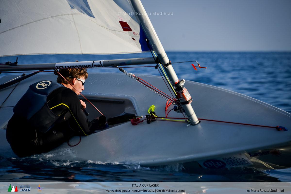 Associazione-Italia-Classi-Laser-2017- Marina di RagusaMGR_3481