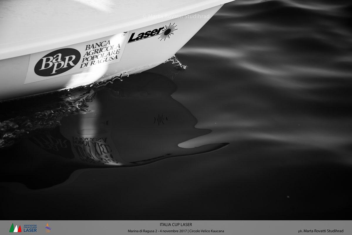 Associazione-Italia-Classi-Laser-2017- Marina di RagusaMGR_3513