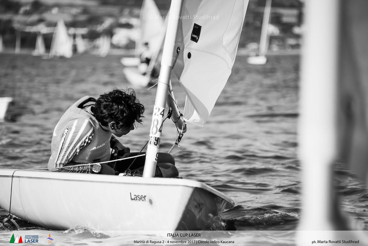 Associazione-Italia-Classi-Laser-2017- Marina di RagusaMGR_3555
