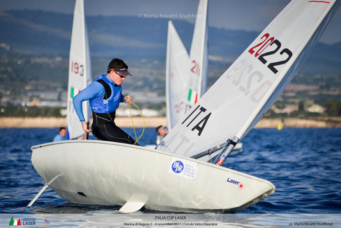 Associazione-Italia-Classi-Laser-2017- Marina di RagusaMGR_3606