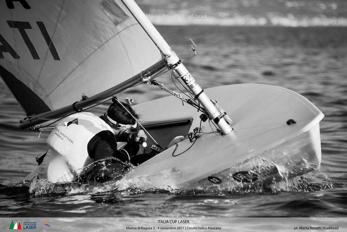 Associazione-Italia-Classi-Laser-2017- Marina di RagusaMGR_3650