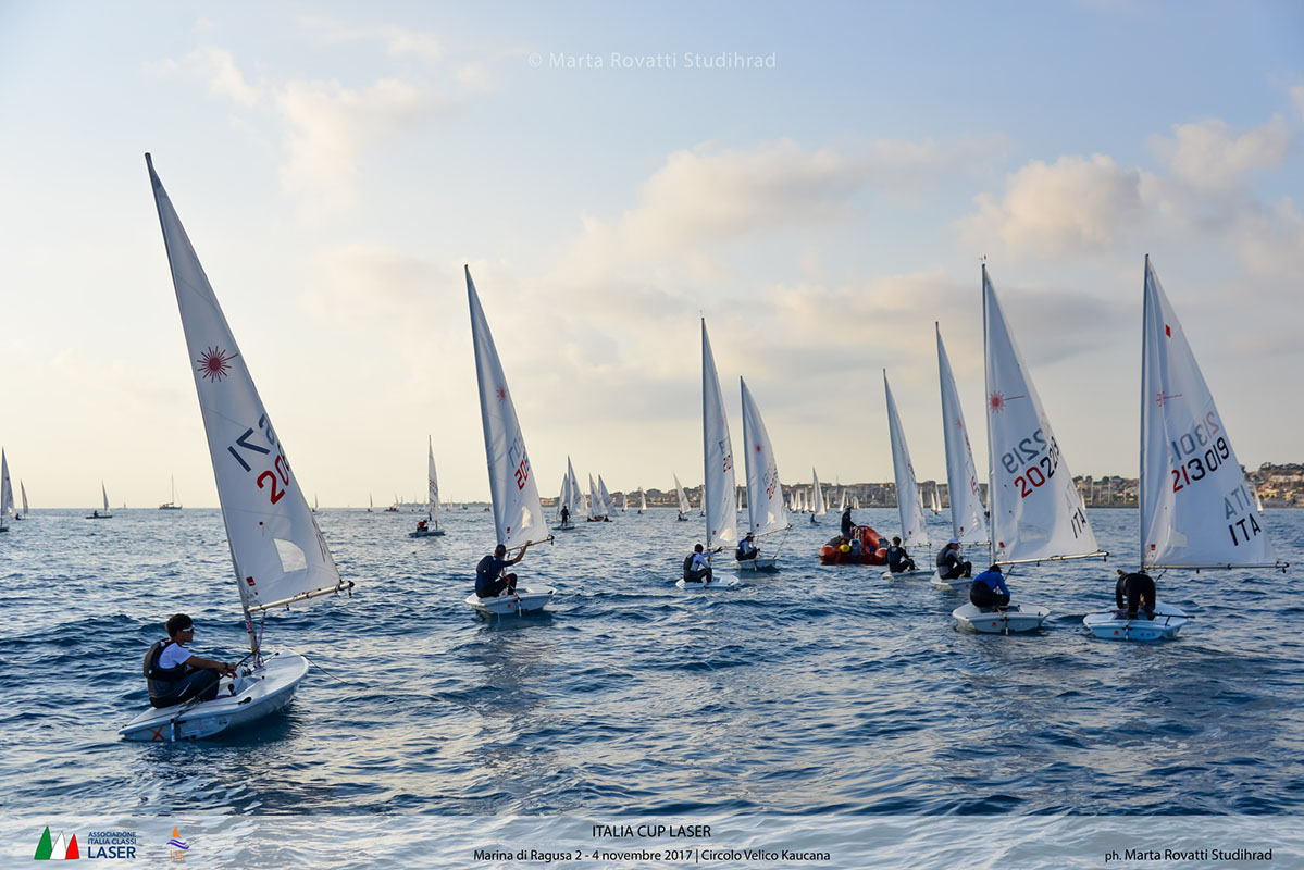 Associazione-Italia-Classi-Laser-2017- Marina di RagusaMGR_3727