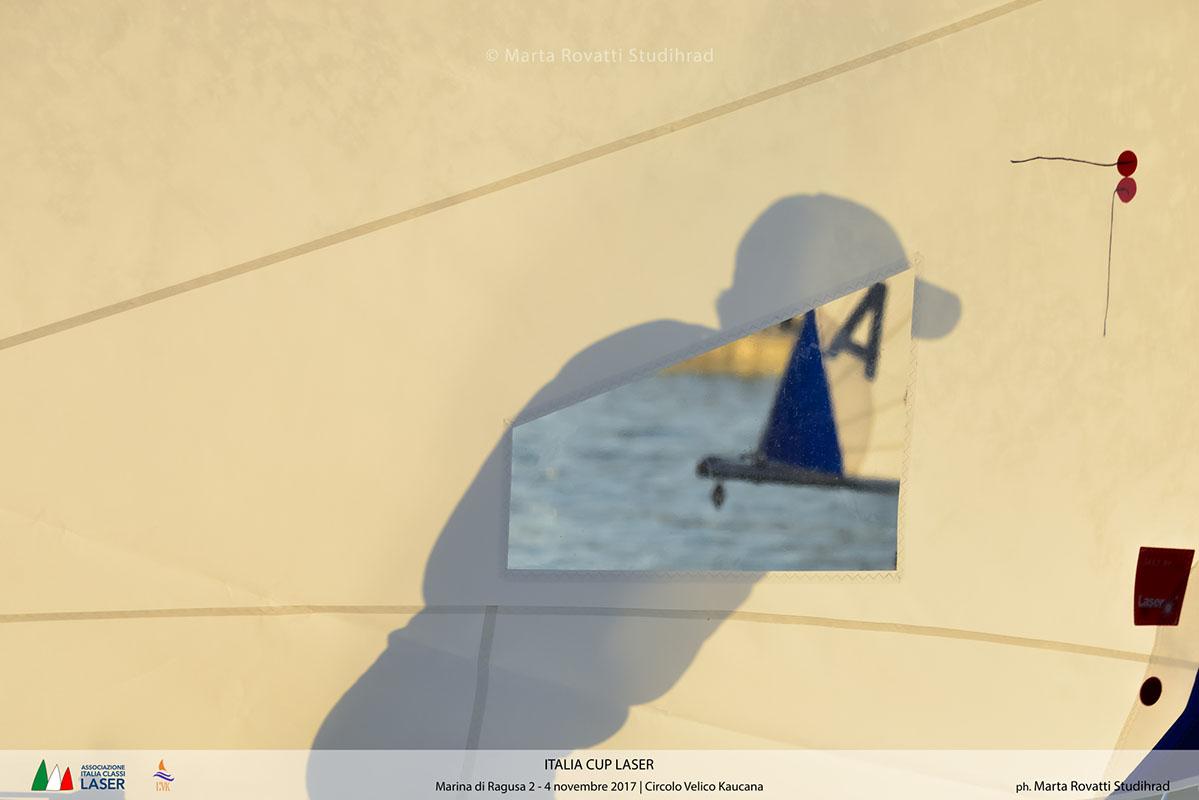 Associazione-Italia-Classi-Laser-2017- Marina di RagusaMGR_3764