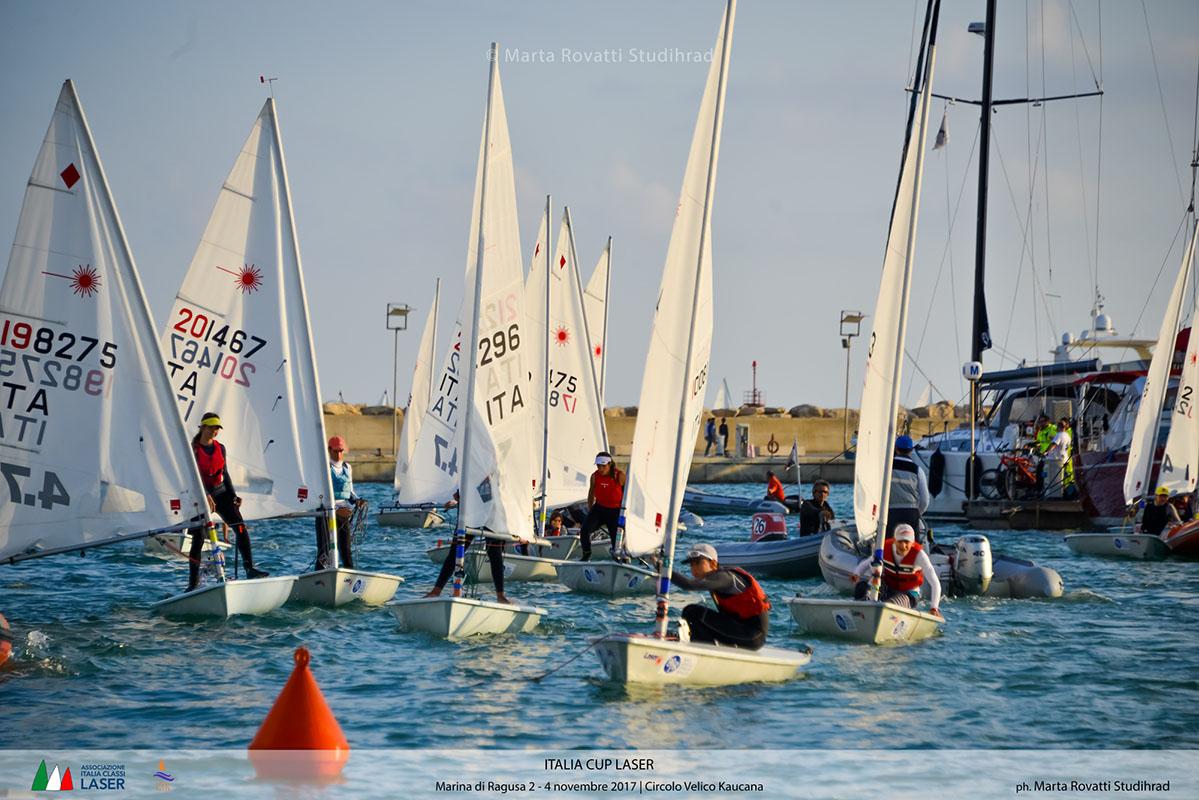 Associazione-Italia-Classi-Laser-2017- Marina di RagusaMGR_3769