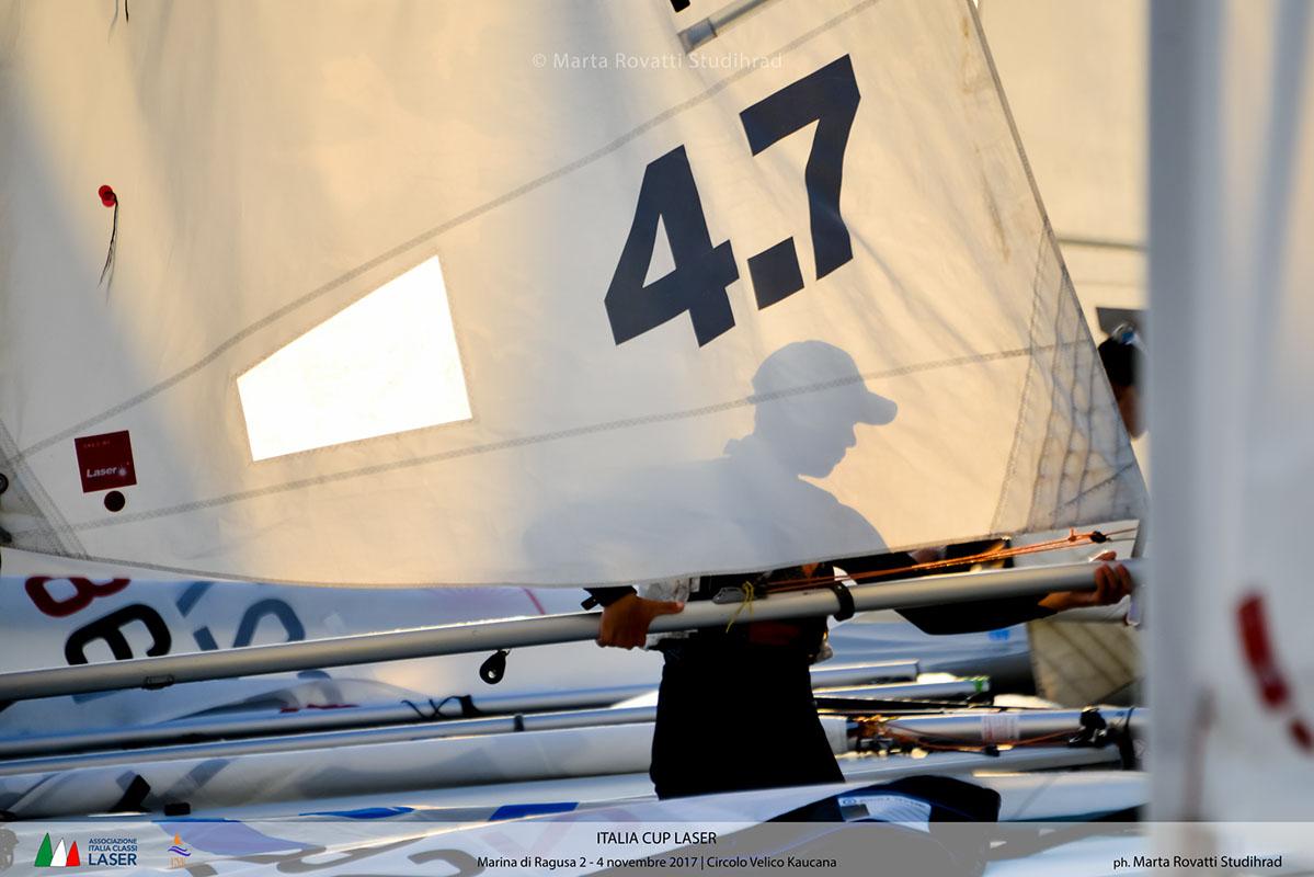 Associazione-Italia-Classi-Laser-2017- Marina di RagusaMGR_3842