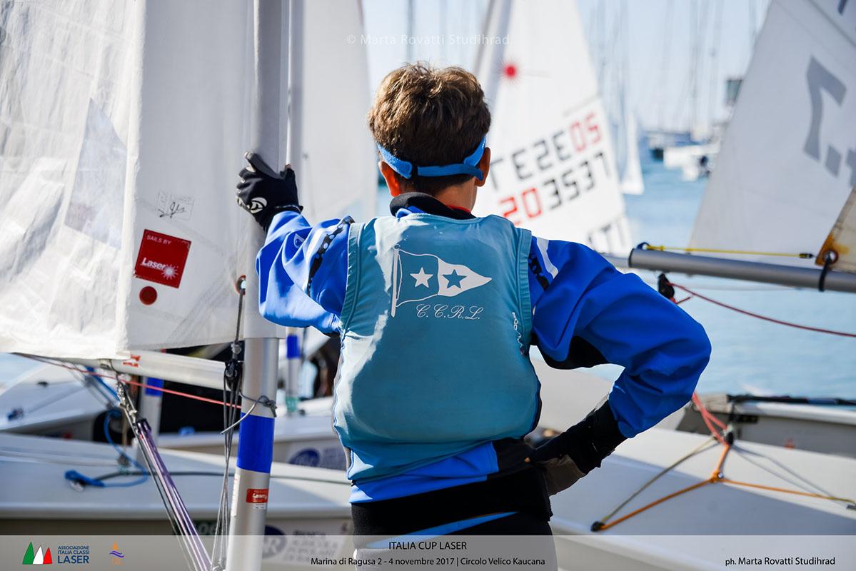 Associazione-Italia-Classi-Laser-2017- Marina di RagusaMGR_3919