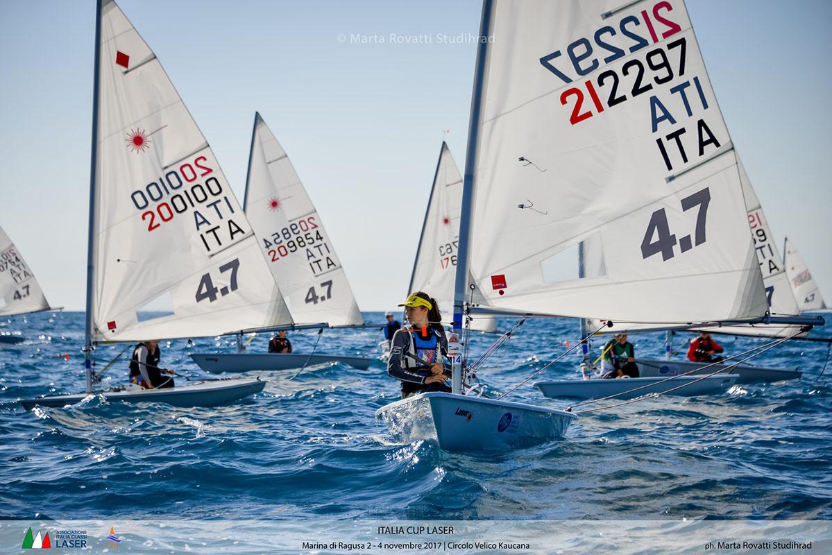 Associazione-Italia-Classi-Laser-2017- Marina di RagusaMGR_3928