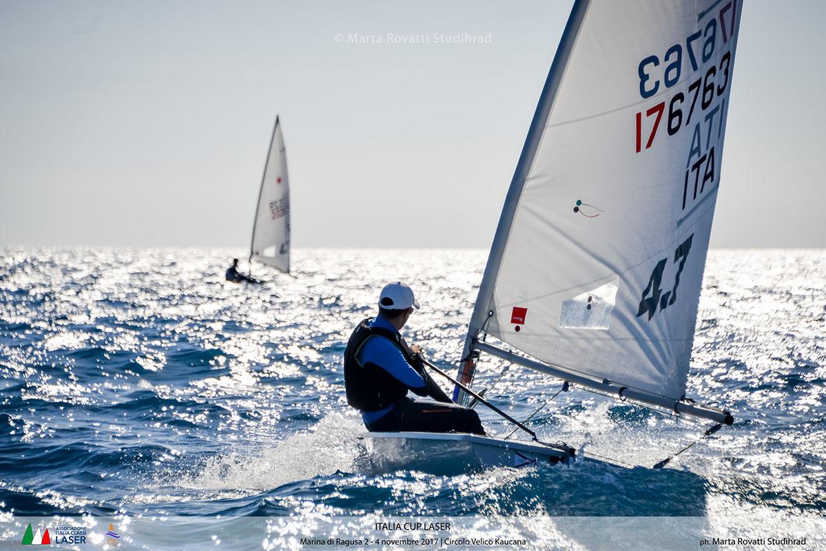 Associazione-Italia-Classi-Laser-2017- Marina di RagusaMGR_3984