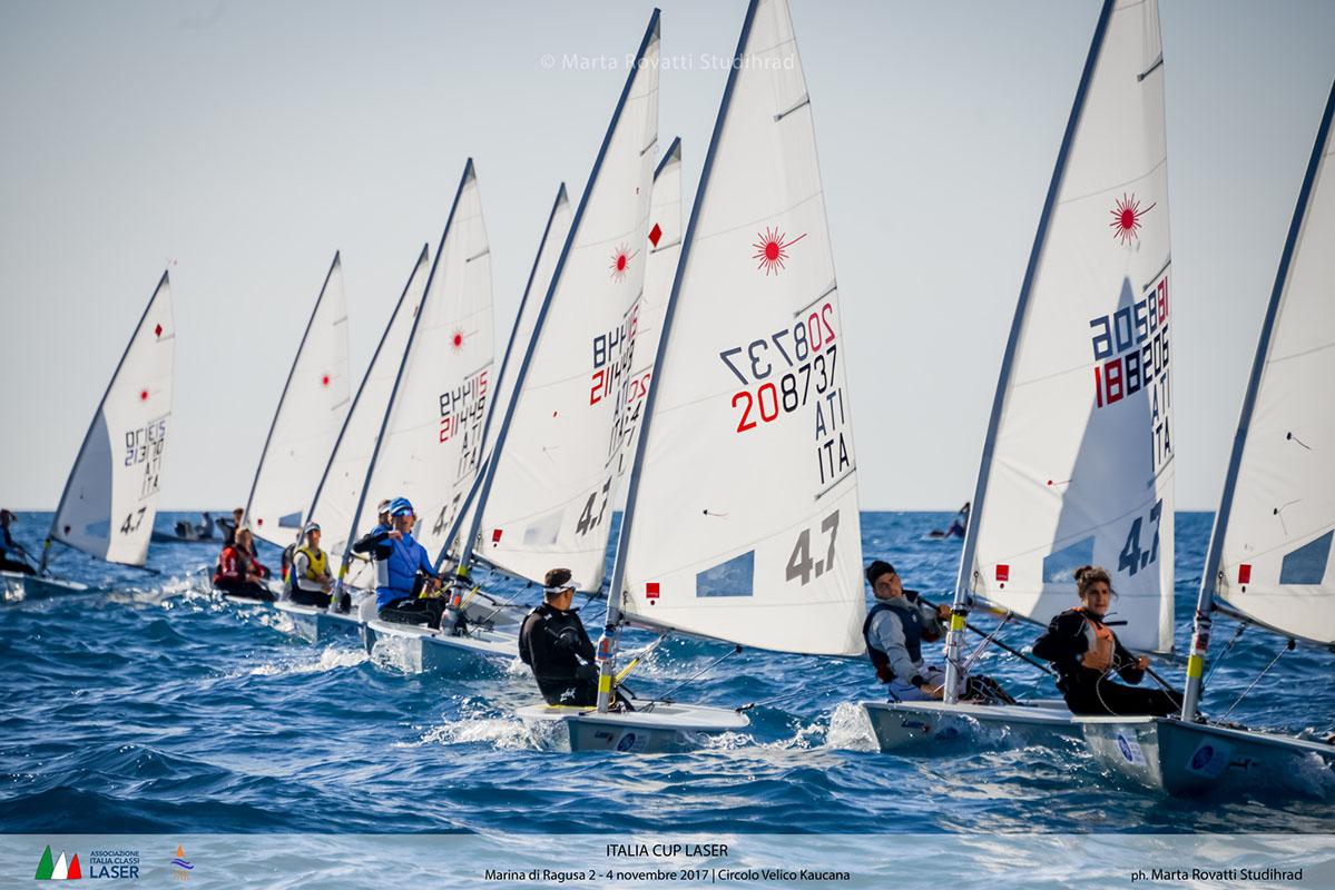 Associazione-Italia-Classi-Laser-2017- Marina di RagusaMGR_4005