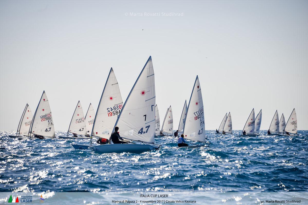 Associazione-Italia-Classi-Laser-2017- Marina di RagusaMGR_4016