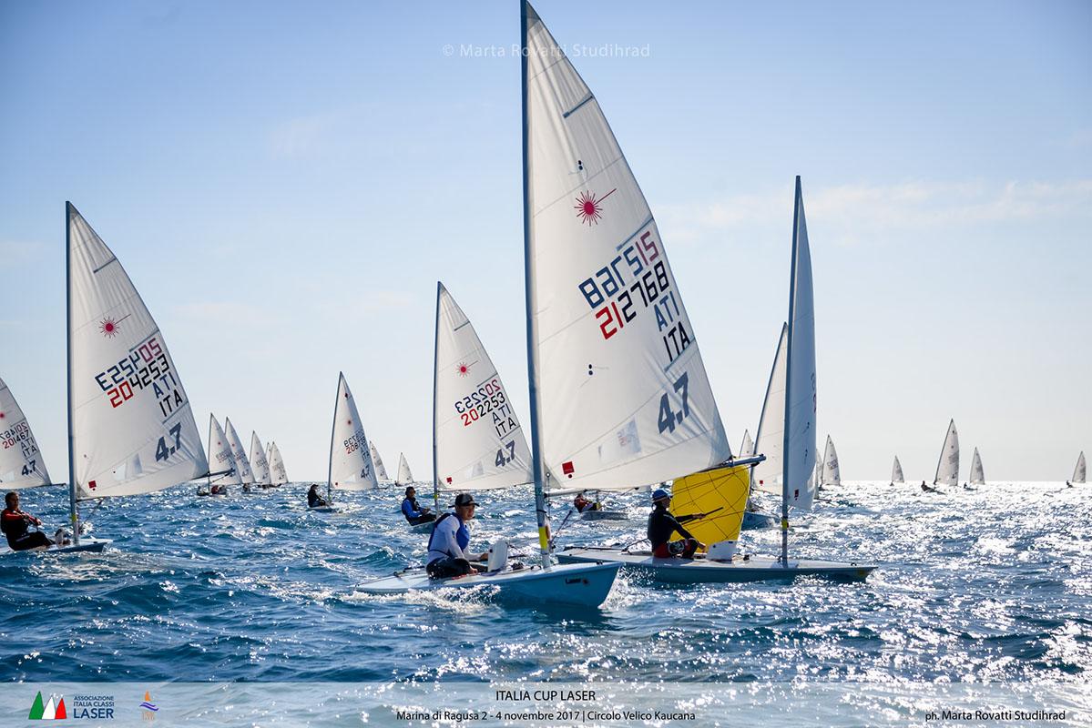 Associazione-Italia-Classi-Laser-2017- Marina di RagusaMGR_4068