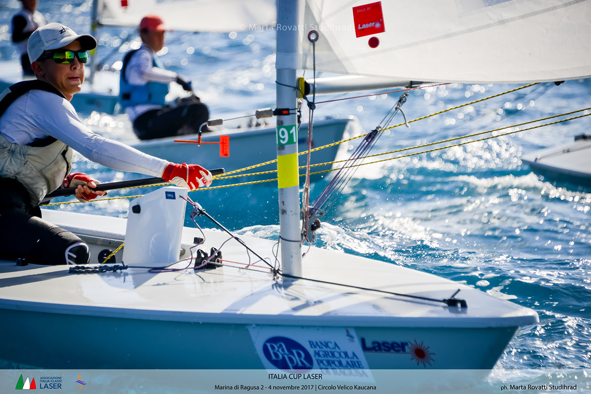 Associazione-Italia-Classi-Laser-2017- Marina di RagusaMGR_4078