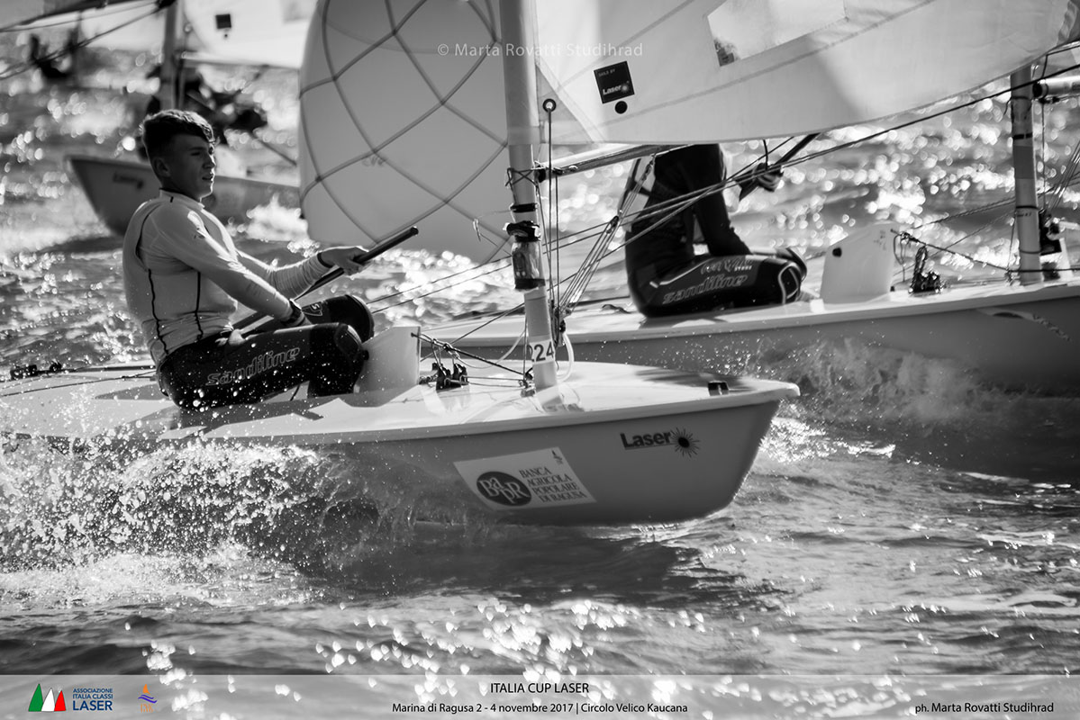 Associazione-Italia-Classi-Laser-2017- Marina di RagusaMGR_4084