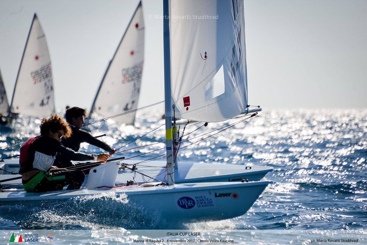 Associazione-Italia-Classi-Laser-2017- Marina di RagusaMGR_4092