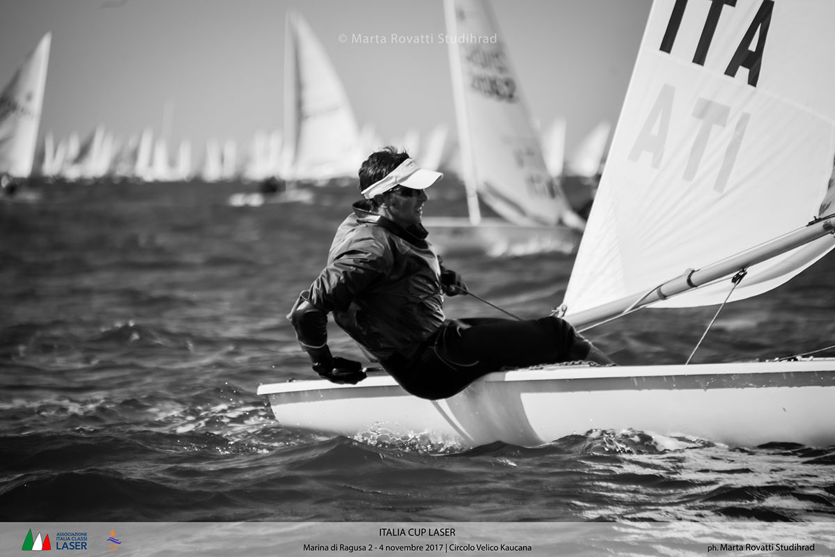 Associazione-Italia-Classi-Laser-2017- Marina di RagusaMGR_4914