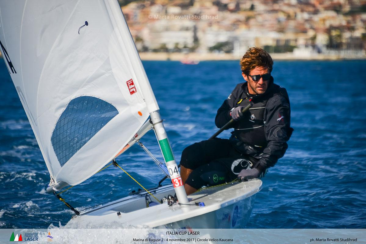 Associazione-Italia-Classi-Laser-2017- Marina di RagusaMGR_4927