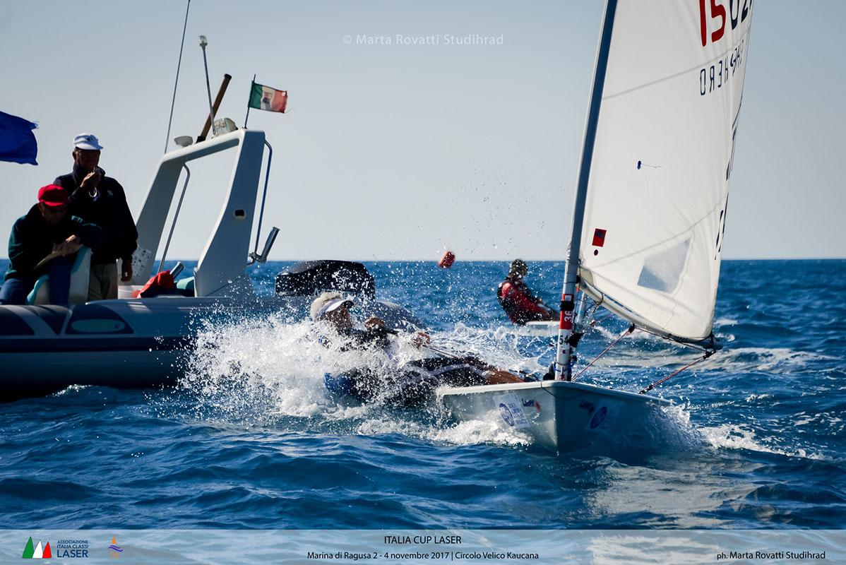Associazione-Italia-Classi-Laser-2017- Marina di RagusaMGR_5082