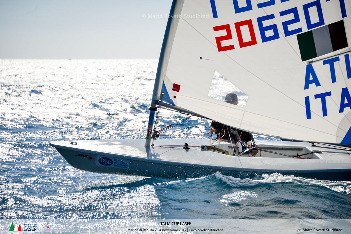 Associazione-Italia-Classi-Laser-2017- Marina di RagusaMGR_5421