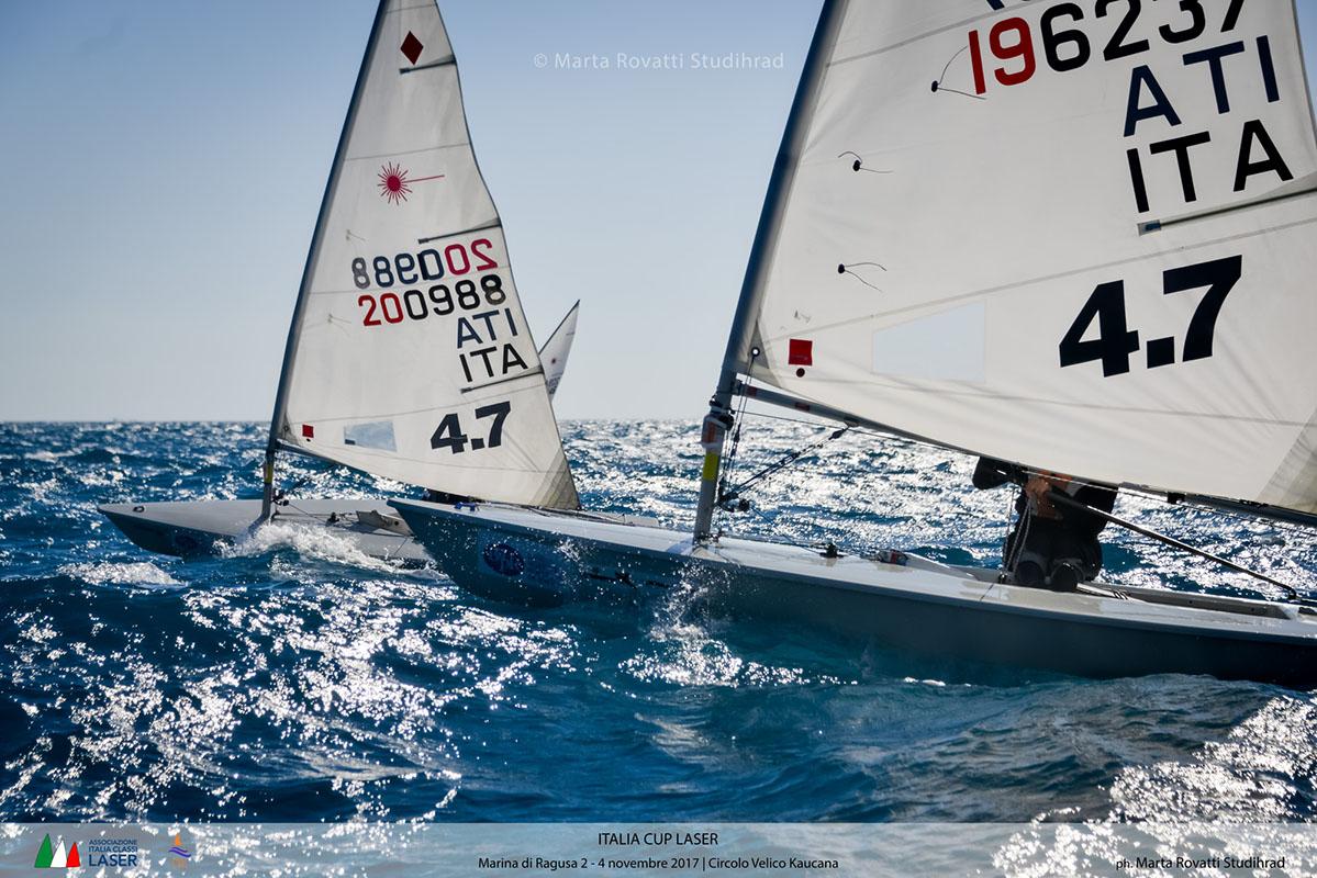 Associazione-Italia-Classi-Laser-2017- Marina di RagusaMGR_5502