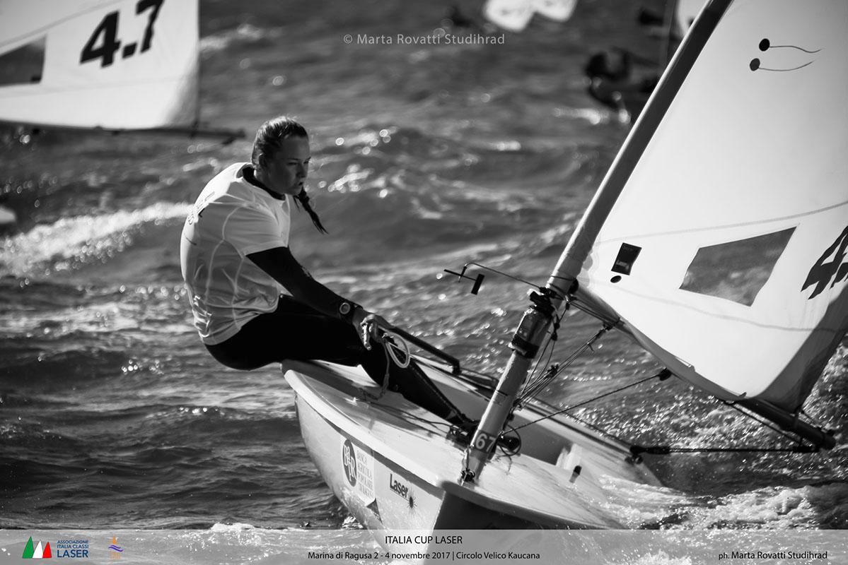 Associazione-Italia-Classi-Laser-2017- Marina di RagusaMGR_5625