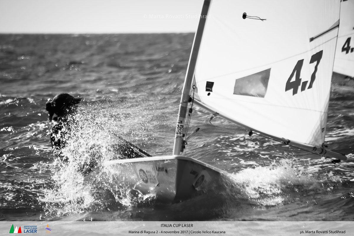 Associazione-Italia-Classi-Laser-2017- Marina di RagusaMGR_5648