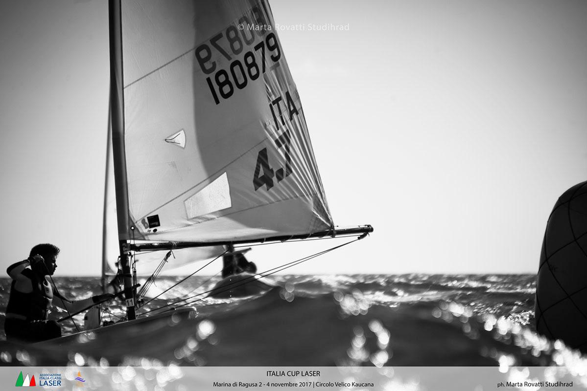 Associazione-Italia-Classi-Laser-2017- Marina di RagusaMGR_5755
