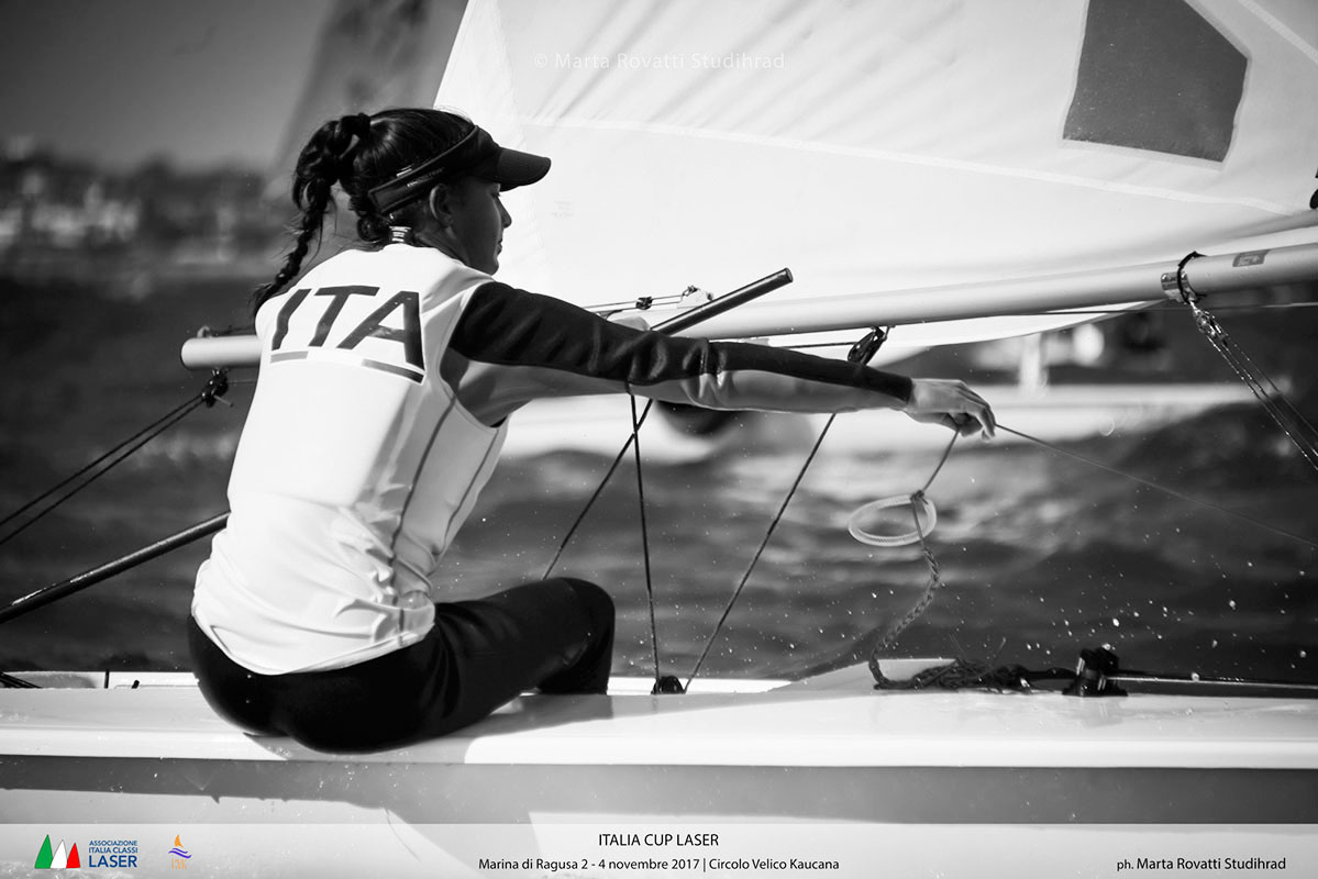 Associazione-Italia-Classi-Laser-2017- Marina di RagusaMGR_5812
