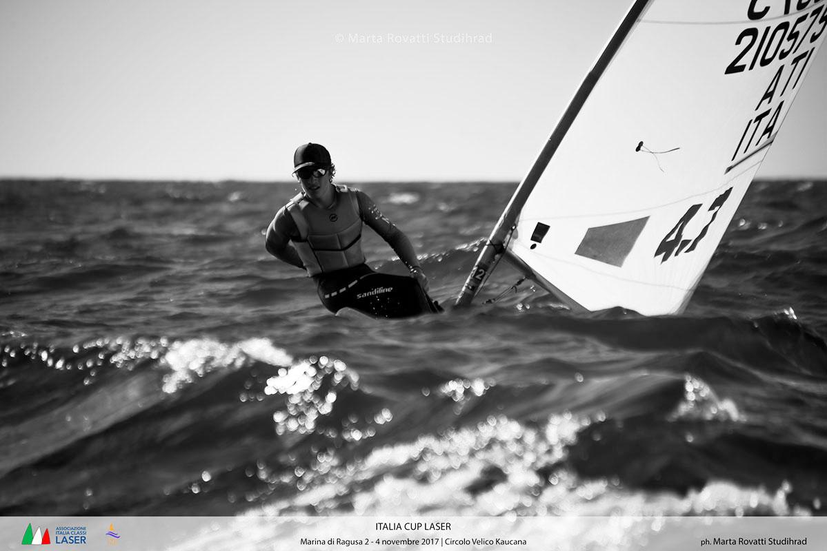 Associazione-Italia-Classi-Laser-2017- Marina di RagusaMGR_6027