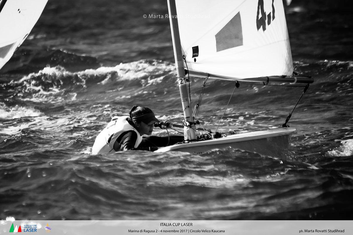 Associazione-Italia-Classi-Laser-2017- Marina di RagusaMGR_6042