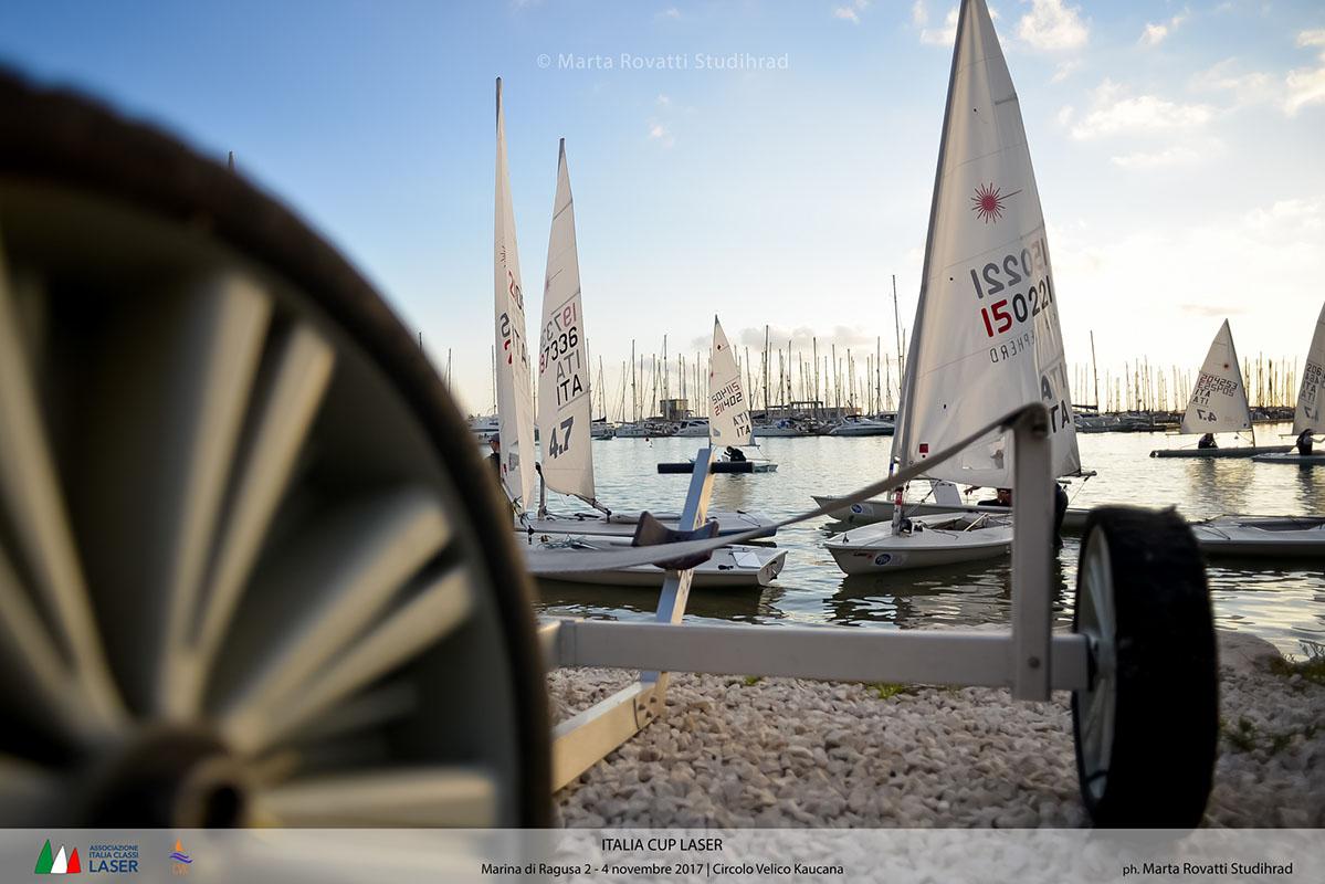 Associazione-Italia-Classi-Laser-2017- Marina di Ragusa_MRS6196