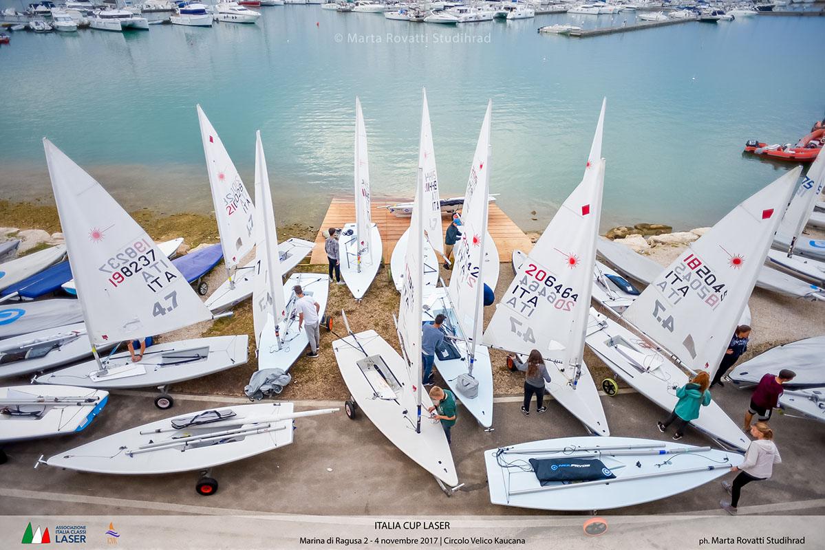 Associazione-Italia-Classi-Laser-2017- Marina di Ragusa_MRS6239