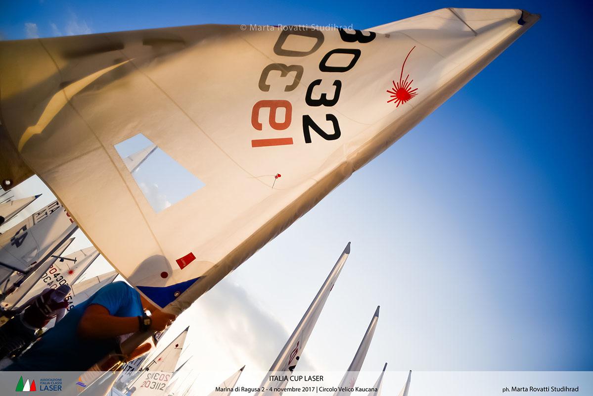 Associazione-Italia-Classi-Laser-2017- Marina di Ragusa_MRS6286