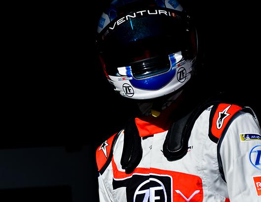 COVER Formula-E-Marta-Rovatti-Studihrad-Valencia-2017-HR-MGR_7874
