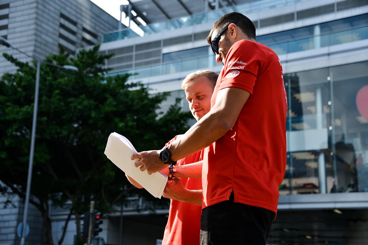 Formula-E-Marta-Rovatti-Studihrad-Valencia-2017-HR-MGR_7343