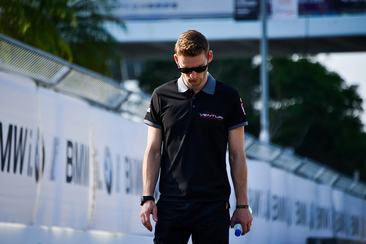 Formula-E-Marta-Rovatti-Studihrad-Valencia-2017-HR-MGR_7429