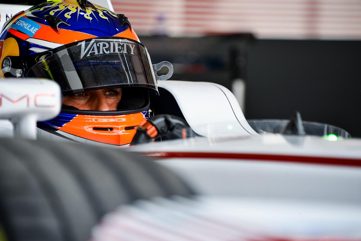 Formula-E-Marta-Rovatti-Studihrad-Valencia-2017-HR-MGR_8183