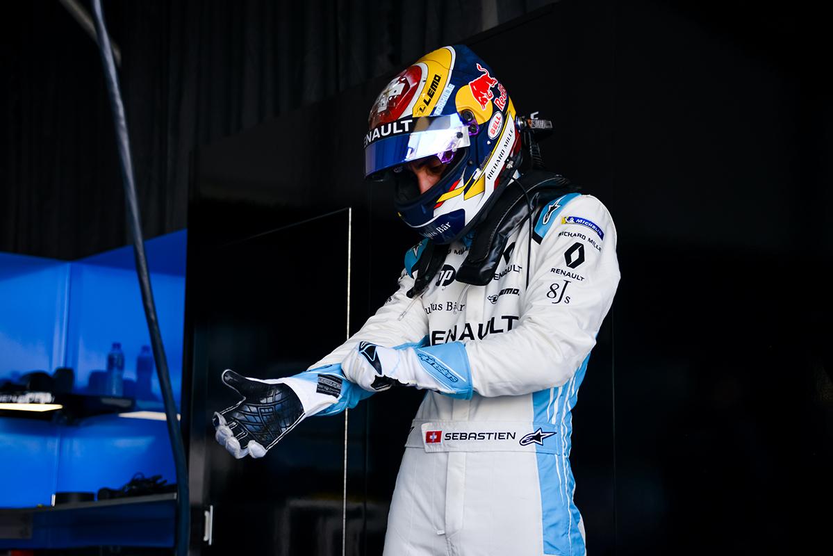 Formula-E-Marta-Rovatti-Studihrad-Valencia-2017-HR-MGR_8834
