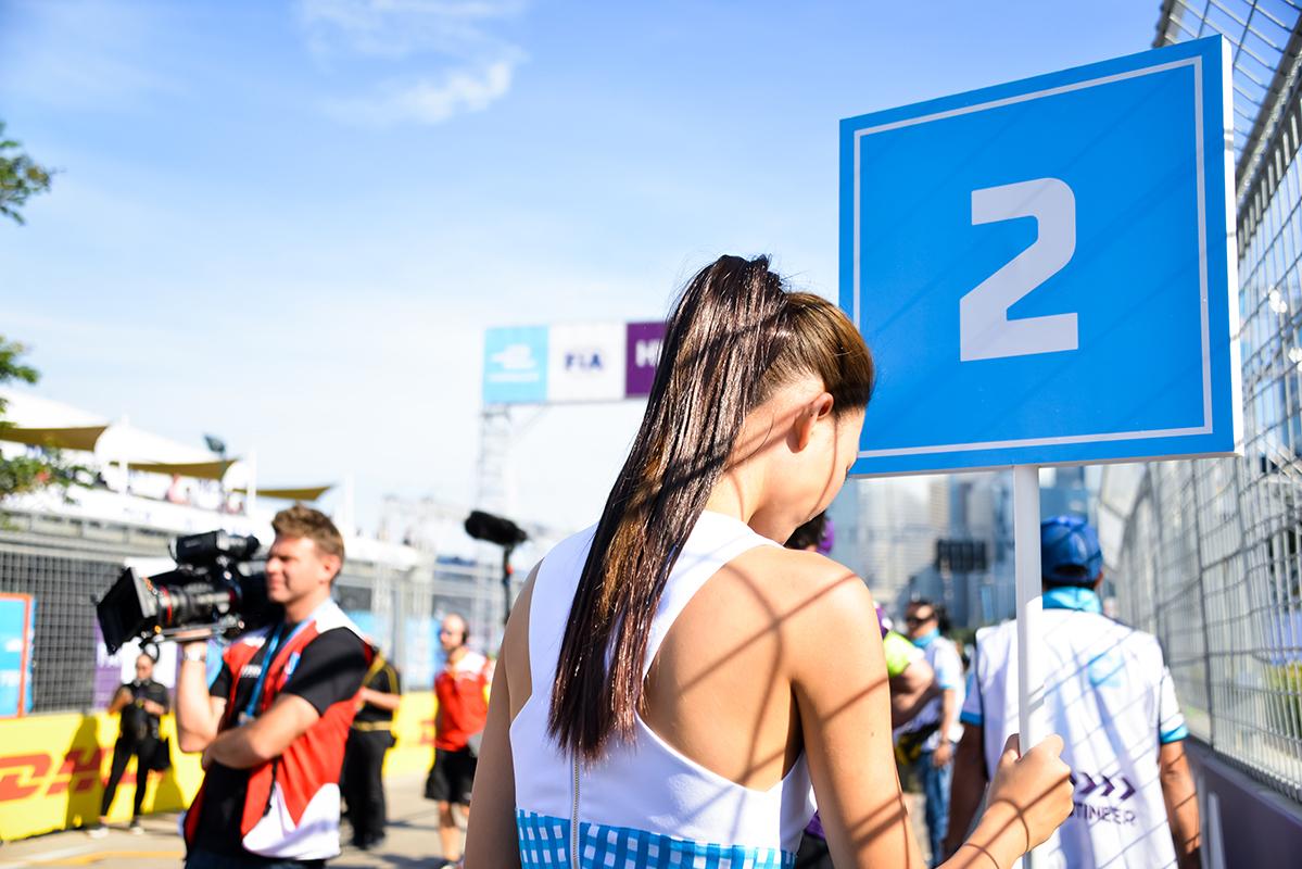 Formula-E-Marta-Rovatti-Studihrad-Valencia-2017-HR-MGR_8866
