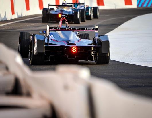 COVER Formula-E-Marta-Rovatti-Studihrad-Marrakesh-2018-HR-MGR_3401