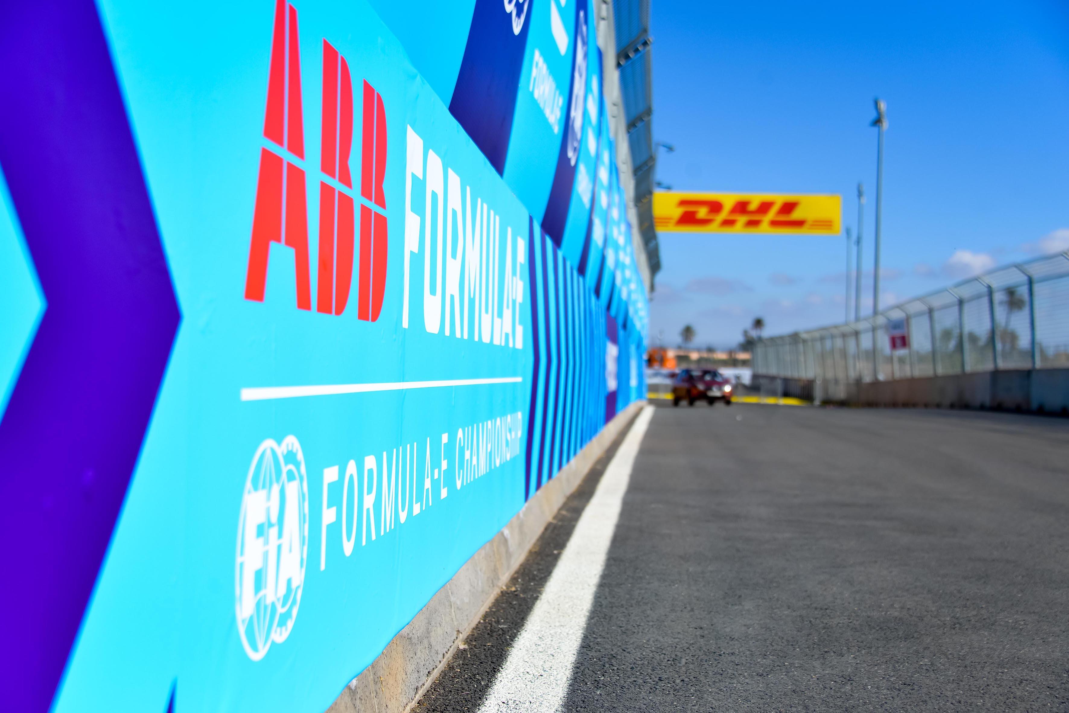 Formula-E-Marta-Rovatti-Studihrad-Marrakesh-2018-HR-MGR_0917