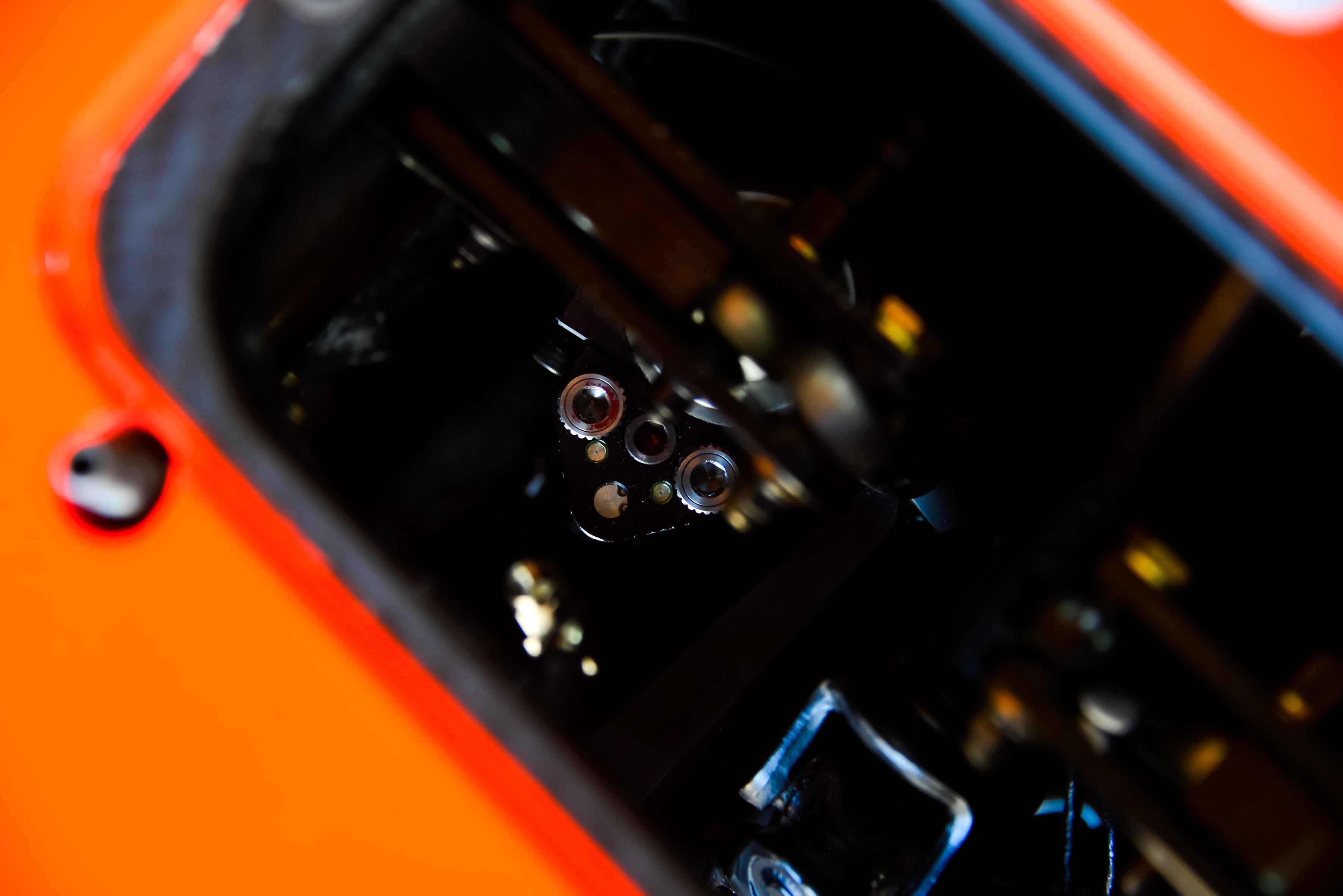Formula-E-Marta-Rovatti-Studihrad-Marrakesh-2018-HR-MGR_0984