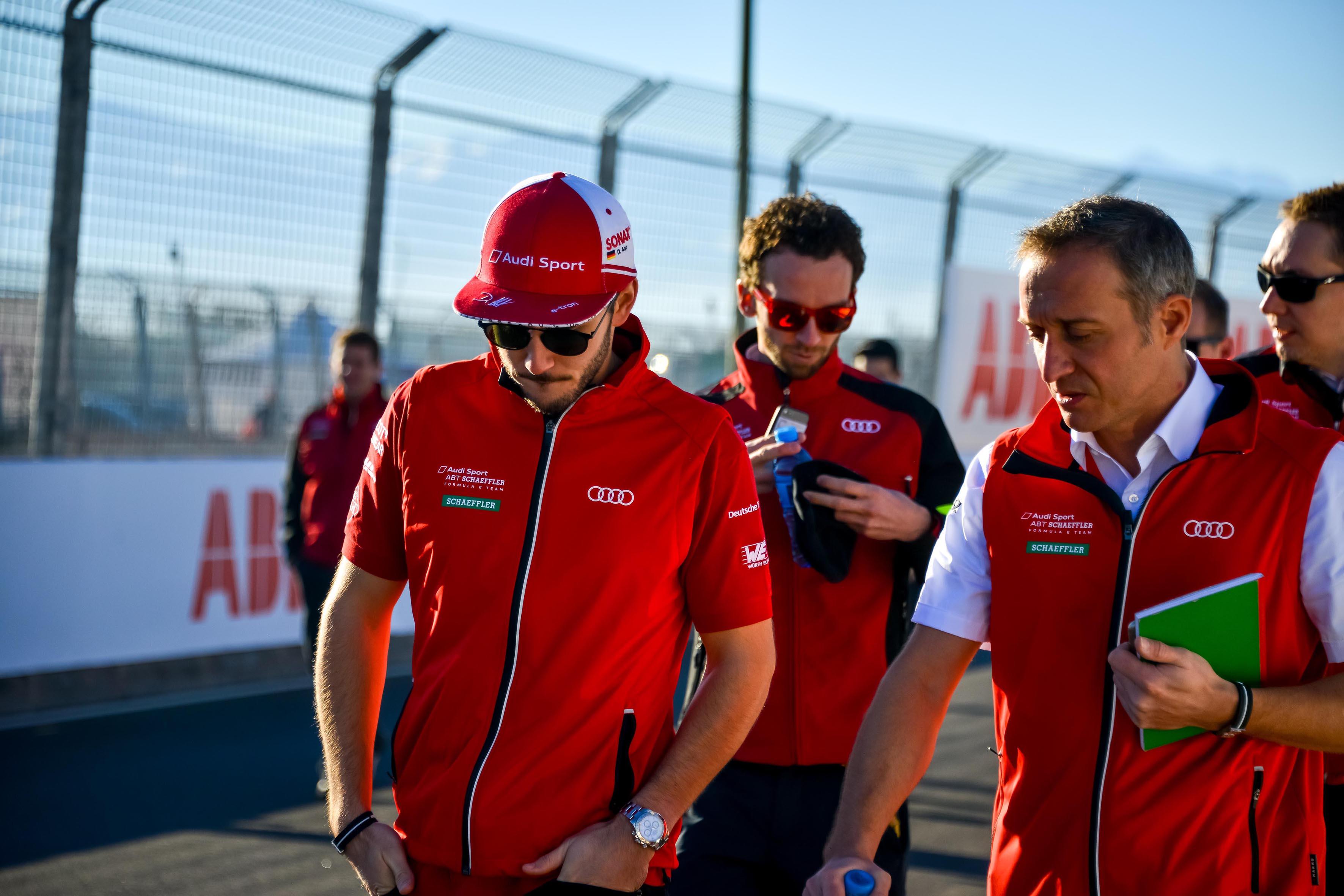 Formula-E-Marta-Rovatti-Studihrad-Marrakesh-2018-HR-MGR_1139