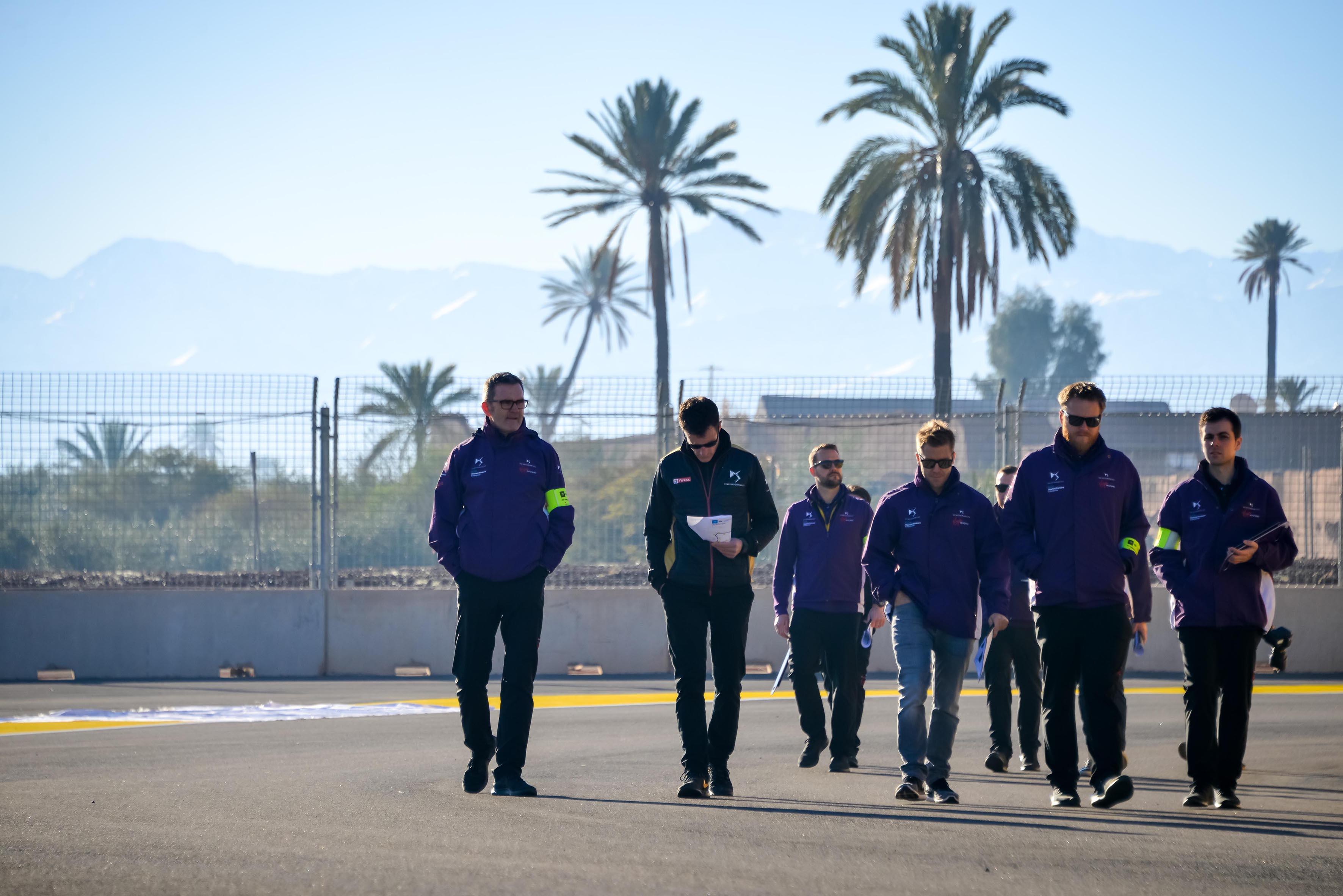 Formula-E-Marta-Rovatti-Studihrad-Marrakesh-2018-HR-MGR_1201