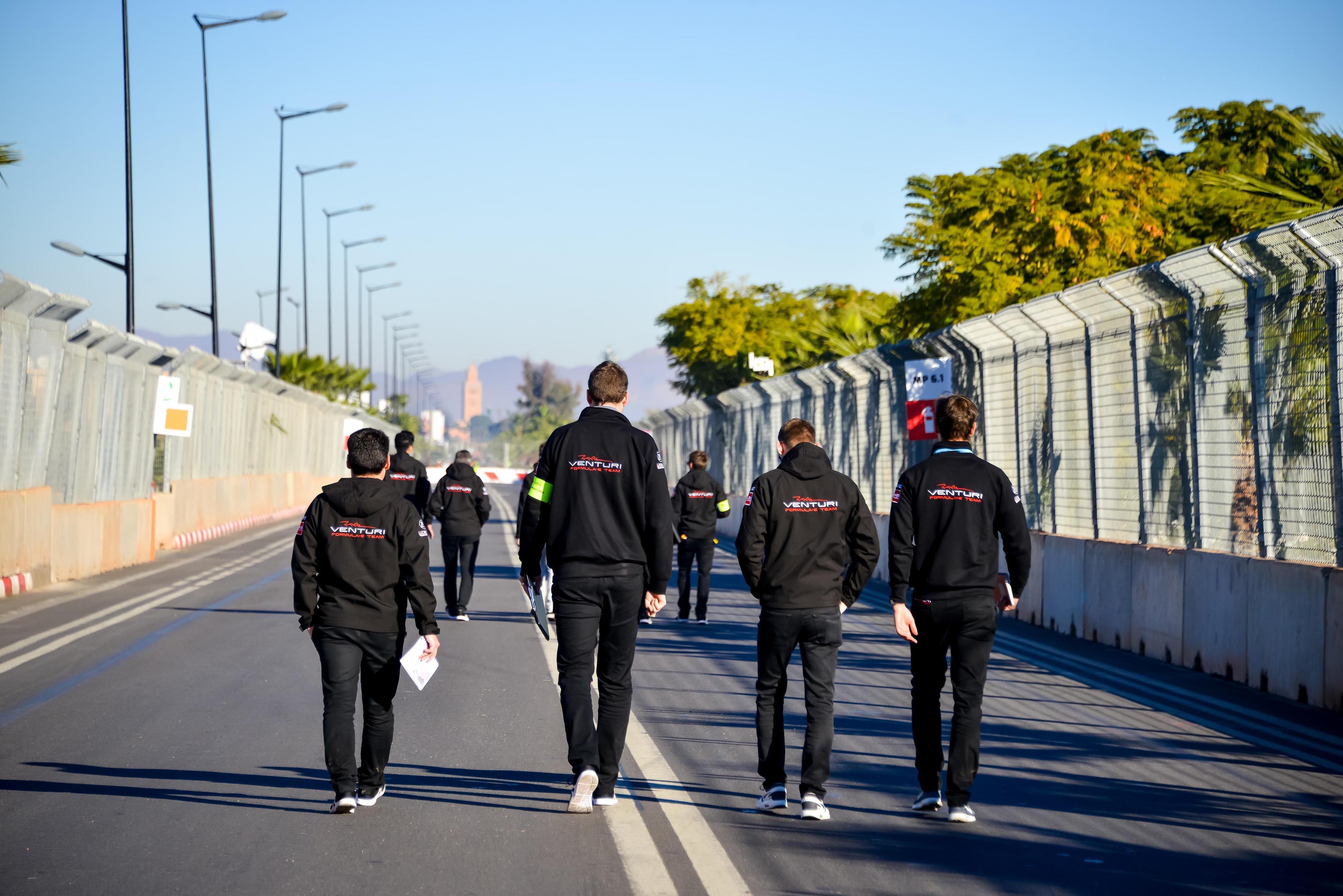 Formula-E-Marta-Rovatti-Studihrad-Marrakesh-2018-HR-MGR_1257