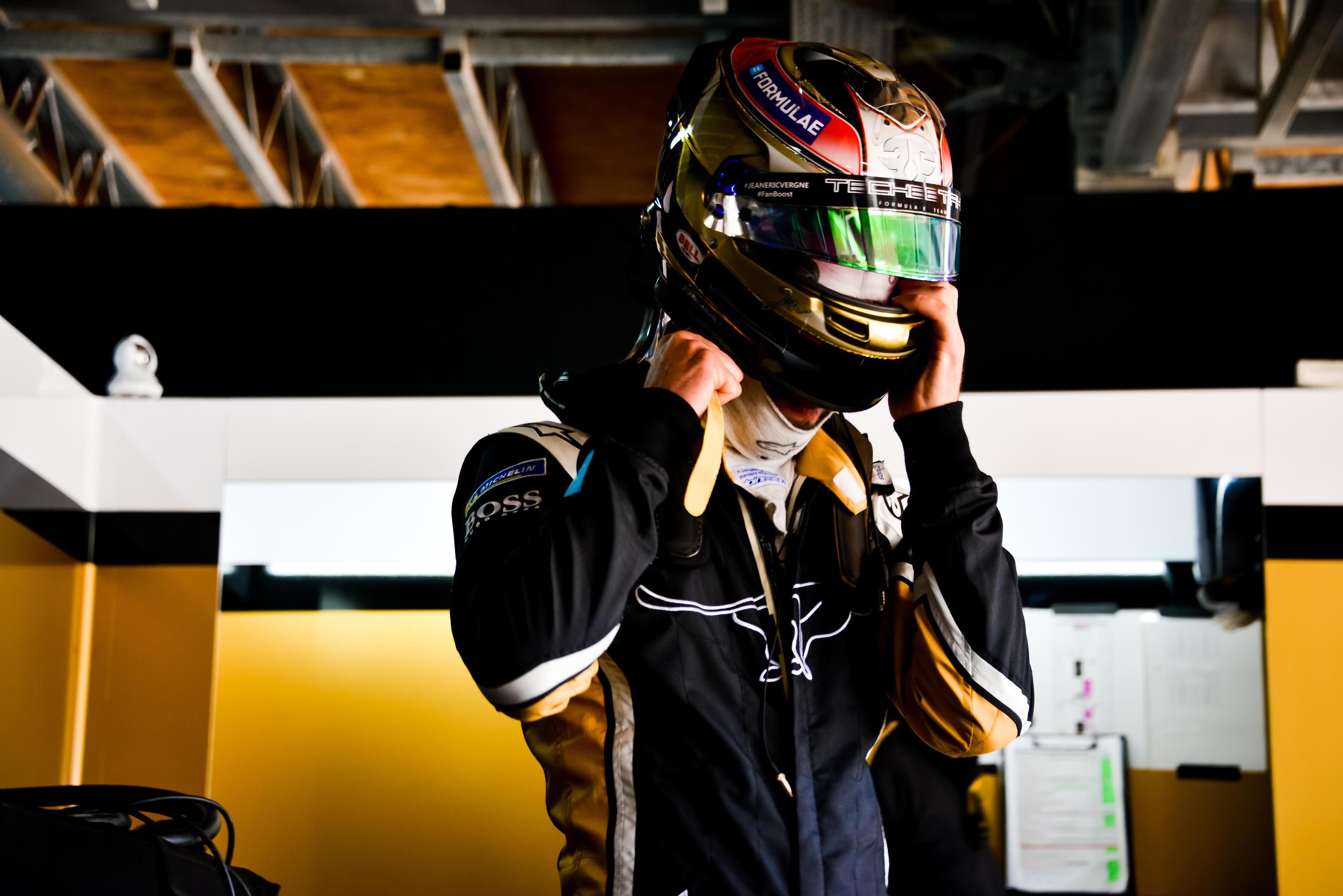 Formula-E-Marta-Rovatti-Studihrad-Marrakesh-2018-HR-MGR_1801