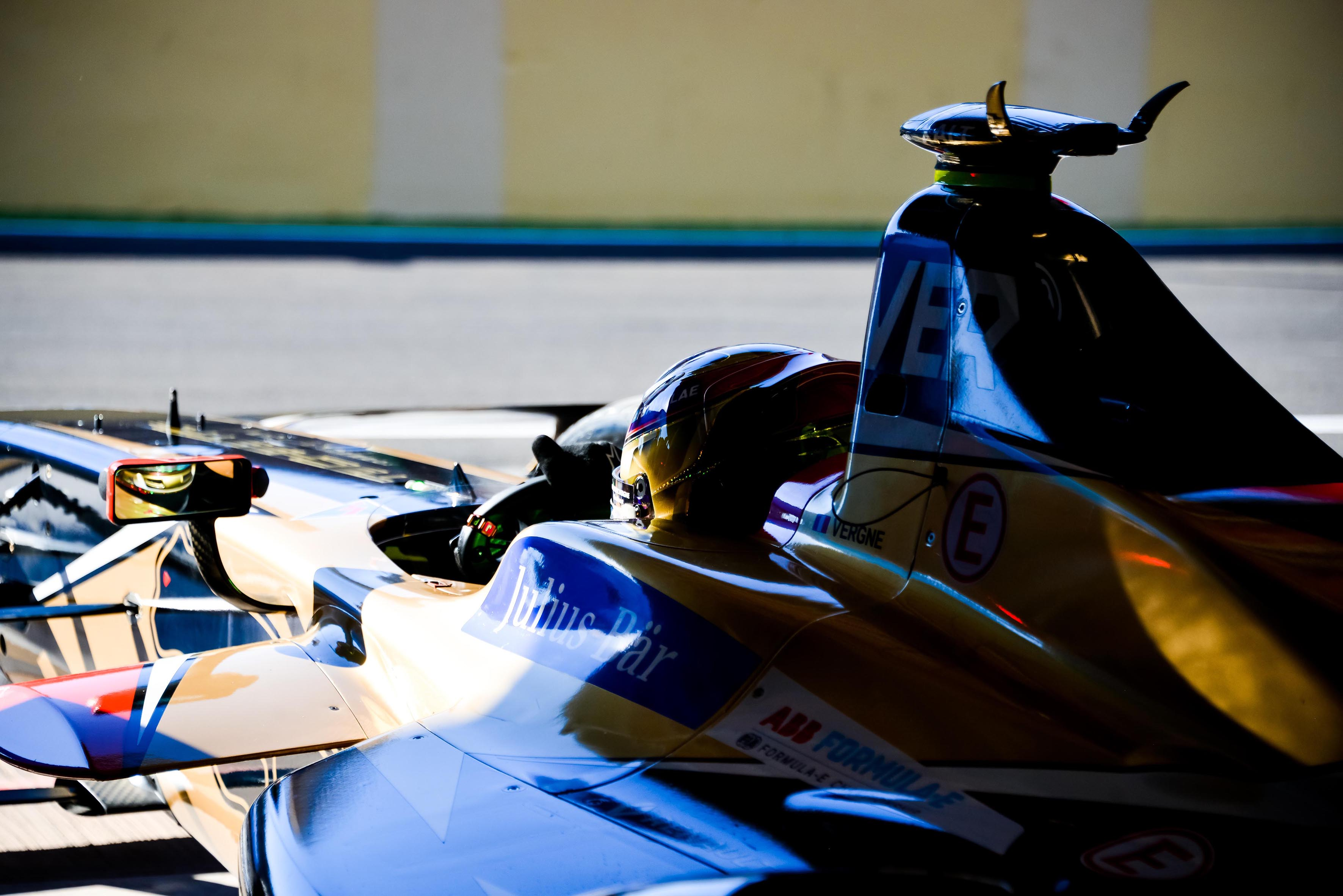 Formula-E-Marta-Rovatti-Studihrad-Marrakesh-2018-HR-MGR_1815