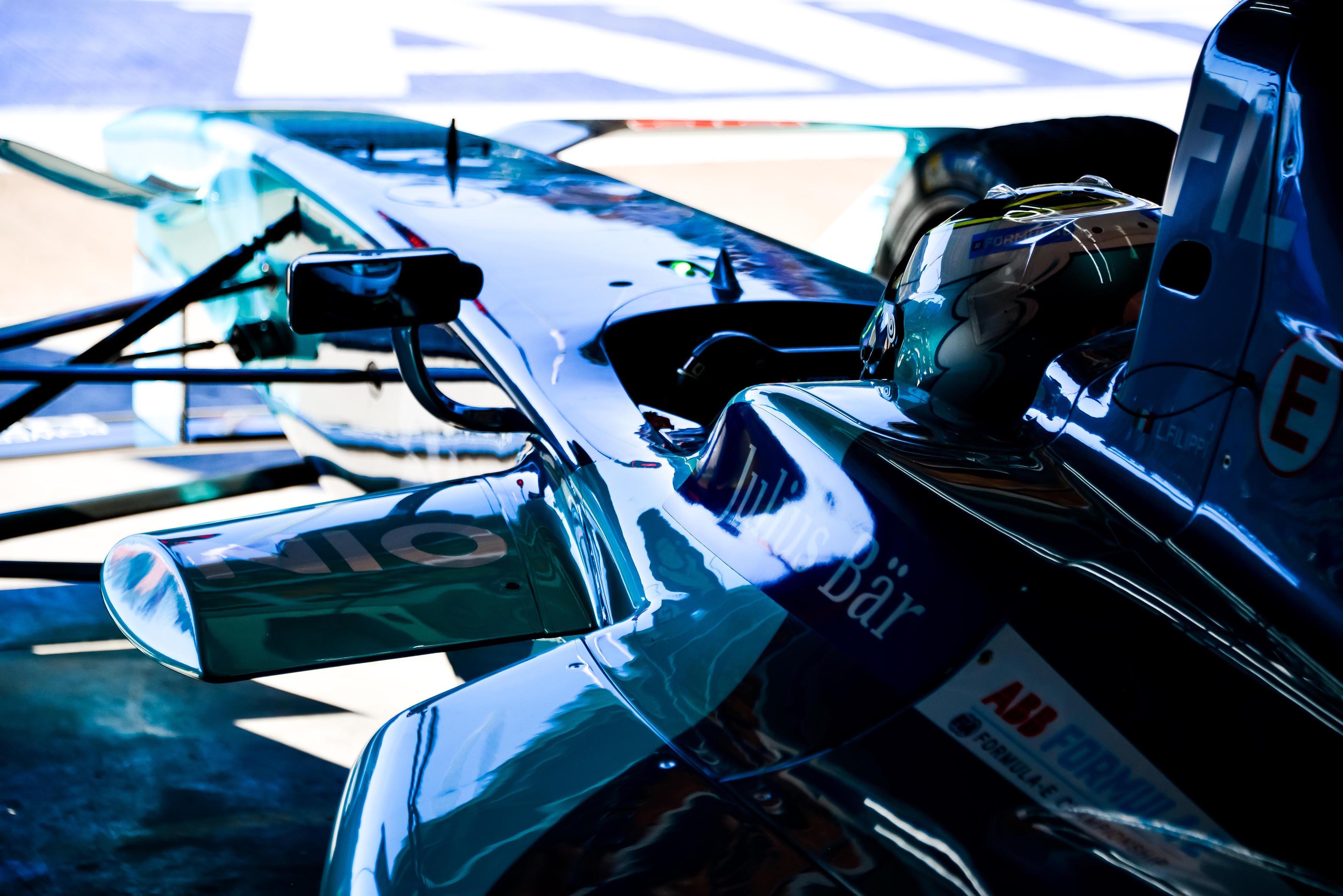 Formula-E-Marta-Rovatti-Studihrad-Marrakesh-2018-HR-MGR_1817