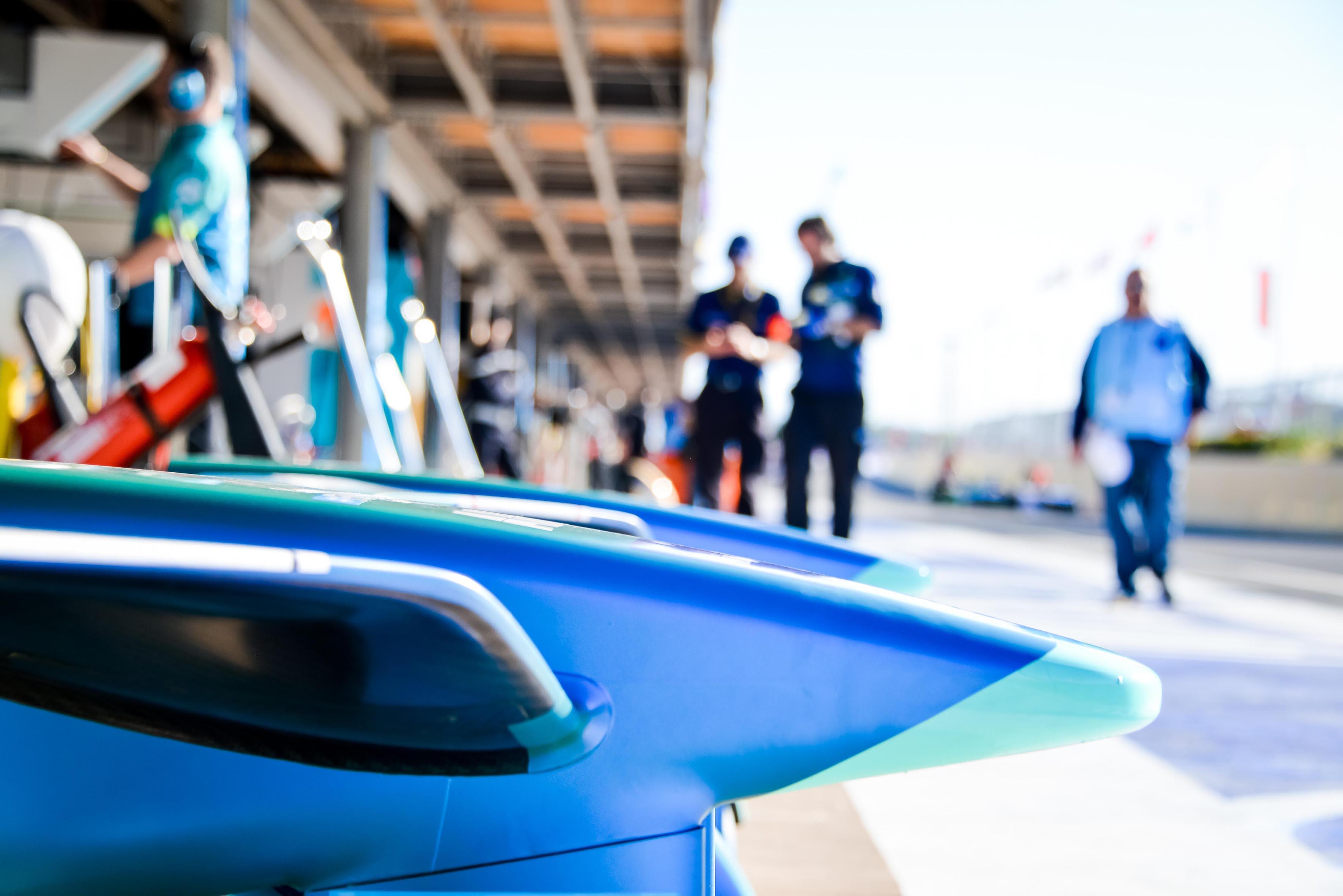 Formula-E-Marta-Rovatti-Studihrad-Marrakesh-2018-HR-MGR_1914