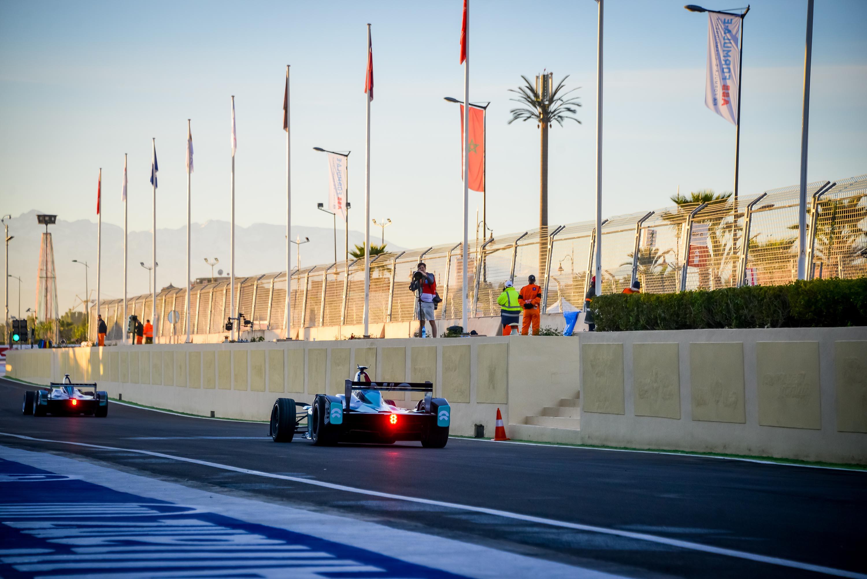 Formula-E-Marta-Rovatti-Studihrad-Marrakesh-2018-HR-MGR_2022