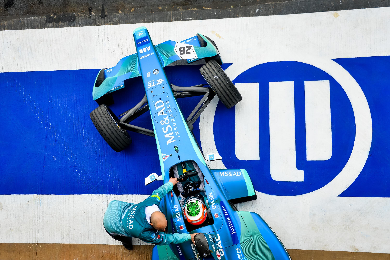 Formula-E-Marta-Rovatti-Studihrad-Marrakesh-2018-HR-MGR_2312